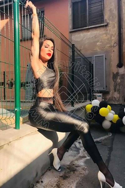 Beatriz BRESCIA 3511175499